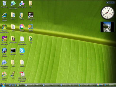 laptop,computer,desktop,mount,tree new bee,mstand